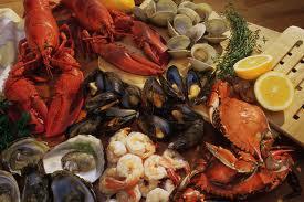 Viaje Gastronómico por Galicia